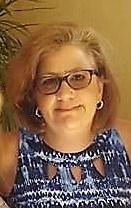 Obituary photo of Ruth Panczak, Akron-OH