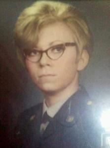 Obituary photo of Linda Belford, Dayton-OH