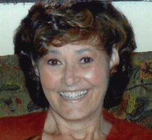 Obituary photo of Rebecca Boarman, Akron-OH