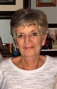 Obituary photo of Deborah Mullinax, Akron-OH