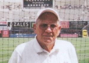 Obituary photo of Frank Hans, Albany-NY