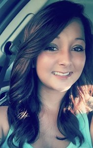 Obituary photo of Tiffani Davidson, Louisville-KY