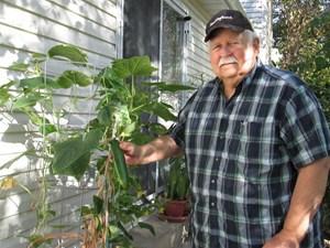 Obituary photo of Raymond Norris+Jr., St Peters-MO