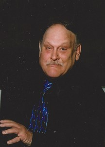 Obituary photo of Jerry Cichocki, Green Bay-WI