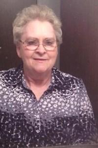 Obituary photo of Kathy Chadwick, Olathe-KS