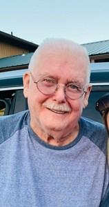 Obituary photo of Peter+%22Pete%22 Smith, Topeka-KS