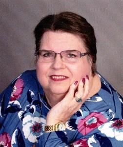 Obituary photo of Deana Burgardt, Dove-KS
