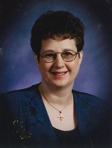 Obituary photo of Karen Lyle, Louisville-KY