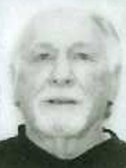Obituary photo of Richard Spielman%2c+Sr., Dayton-OH