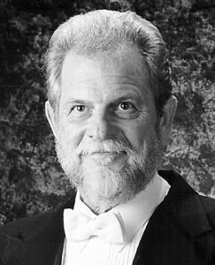 Obituary photo of Kenneth Staton, Denver-CO