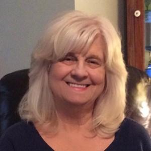 Obituary photo of Carol Bennett, Akron-OH