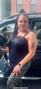 Obituary photo of Katrina Lewis, Albany-NY