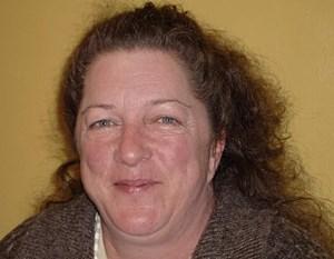 Obituary photo of Kimberly Adamson, Akron-OH
