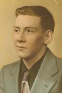 Obituary photo of Henry Elmore, Dayton-OH