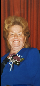 Obituary photo of Janet Kruse, Green Bay-WI