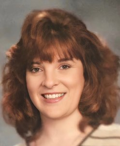 Obituary photo of Lisa Lopez, Dayton-OH