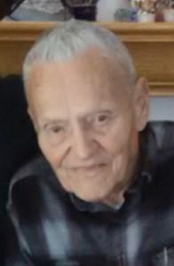 Obituary photo of Richard Mabeus+Sr., Albany-NY