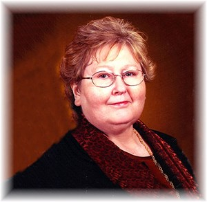 Obituary photo of Audra Brown, Louisville-KY