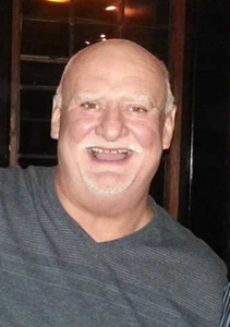 Obituary photo of Richard Ellis, Rochester-NY