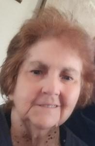Obituary photo of Mary Sweazey, Columbus-OH