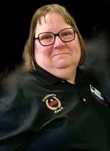 Obituary photo of Bonita Tittle, Dayton-OH