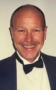 Obituary photo of Frederick Marble, Syracuse-NY
