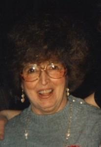 Obituary photo of Hildreth+J. Sparks, Dayton-OH