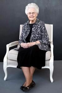 Obituary photo of Zelma Short, Dayton-OH