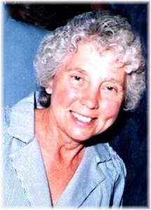 Obituary photo of Mary Bone, Louisville-KY
