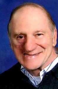 Obituary photo of James Arrigo, Columbus-OH