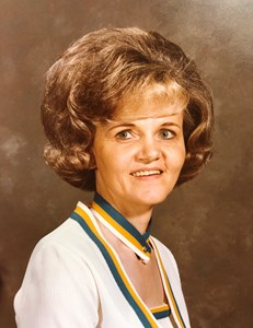 Obituary photo of Ocie Deskins, Dayton-OH