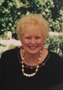 Obituary photo of Shirley Rodd, Albany-NY