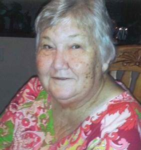 Obituary photo of Cynthia Jackson, St Peters-MO