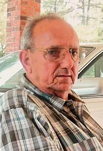 Obituary photo of Leonard Yelton%2c+Jr., Louisville-KY