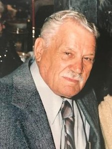 Obituary photo of John Thomas, Denver-CO