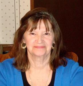 Obituary photo of Celia Waldrop, Louisville-KY
