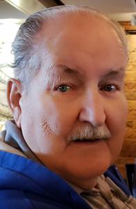 Obituary photo of Michael Keys, Albany-NY