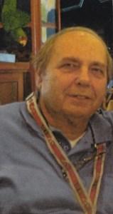 Obituary photo of Thomas Sidoti%2c+Sr., Albany-NY