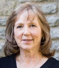 Obituary photo of Julie Warwick, Dayton-OH