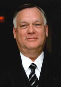 Obituary photo of James Yonkers, Albany-NY