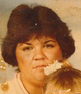 Obituary photo of Ronda Froschauer, Indianapolis-IN