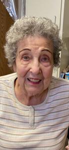 Obituary photo of Patricia Devereux, Green Bay-WI