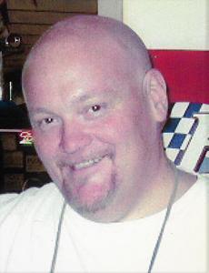 Obituary photo of Paul Stirzaker, Albany-NY