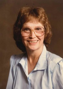 Obituary photo of Cora Ballard+-+Holt, Indianapolis-IN