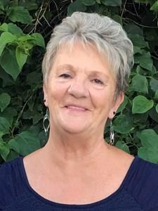 Obituary photo of Jeannine Pelletier, Albany-NY
