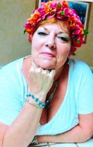 Obituary photo of Michele Giannone-Whiteford, Rochester-NY