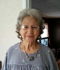 Obituary photo of Helen Froman, Rochester-NY
