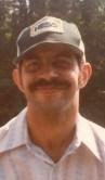 Obituary photo of Richard Zelazny, Rochester-NY