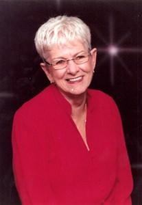 Obituary photo of Theresa McShane, Albany-NY