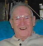 Obituary photo of David Mills, Rochester-NY
